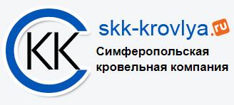 skk-krovlya.ru