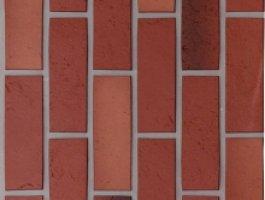 Покупаем фасадные панели в Крыму